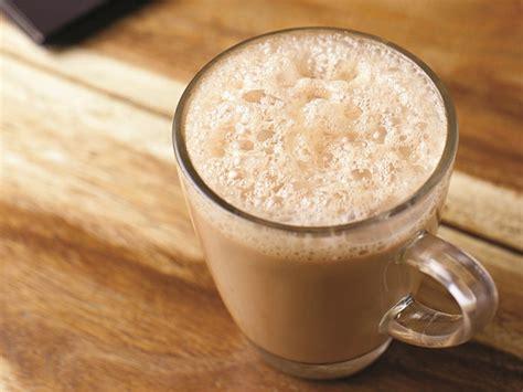 teks prosedur cara membuat teh hangat resep cara membuat teh tarik enak dan mudah katalog kuliner
