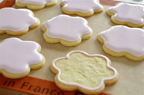 decorar bolo glace real decorando glac 234 real receitas doces pinterest