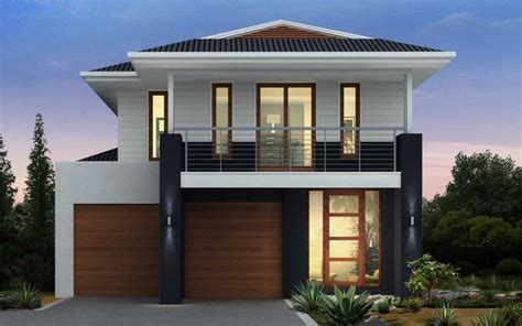 metricon homes burleigh 30 plantation facade visit www