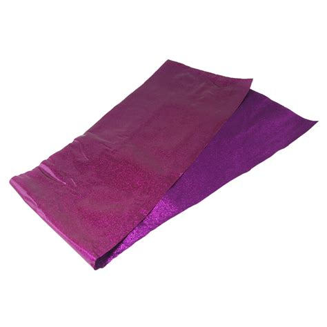 thick sheets large extra thick glitter pvc sheet glitter leather
