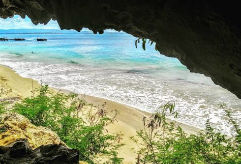 crash boat beach in puerto rico dine and dive at crash boat beach aguadilla puerto rico