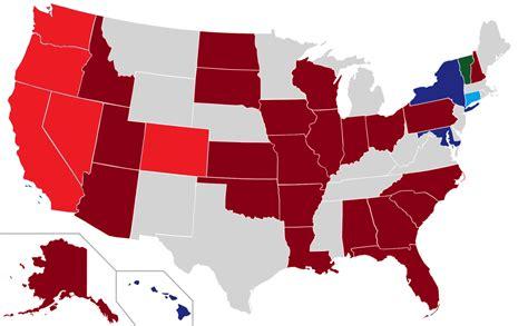 senate 2016 predictions 2016 us senate races predictions download pdf