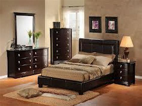 bedroom for married couple romantic bedroom designs for newly married couples 11 interior design center inspiration