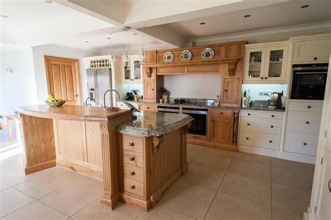 hillside kitchen eternal kitchens