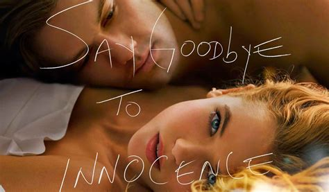 jadwal film endless love movie review endless love 2014 eclectic pop