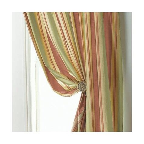 waverly drapery panels pin by amy d amico on for the home pinterest