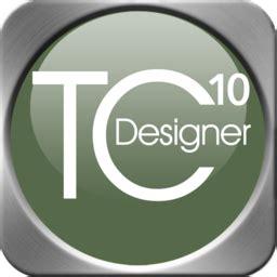 mac update promo turbocad mac designer for mac macupdate turbocad mac designer for mac macupdate