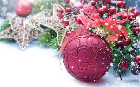 wallpaper pink christmas pink christmas wallpapers wallpaper cave