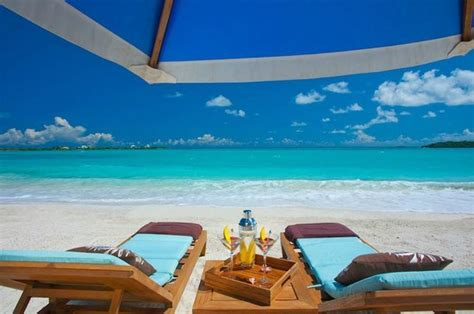 sandals emerald bay tripadvisor sandals emerald bay golf tennis and spa resort updated