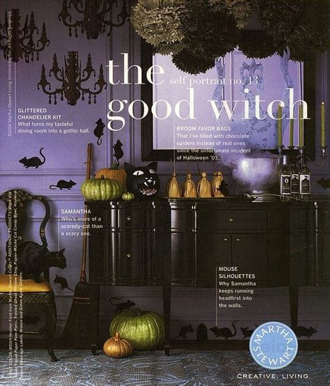 witch home decor witch decor witches and the good on pinterest