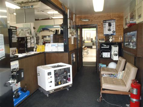 fishing boats unlimited costa mesa the shop fishing boats unlimited