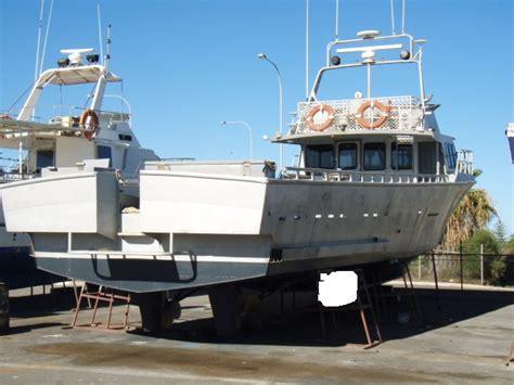 fishing boat brokers australia fishing marine brokers australia