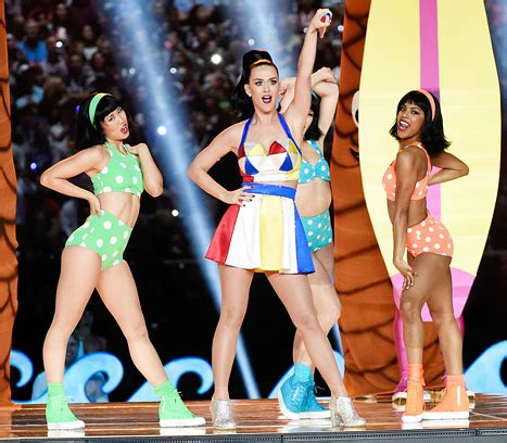 katy perry xlix tattoo katy perry tops off super bowl xlix with a post game