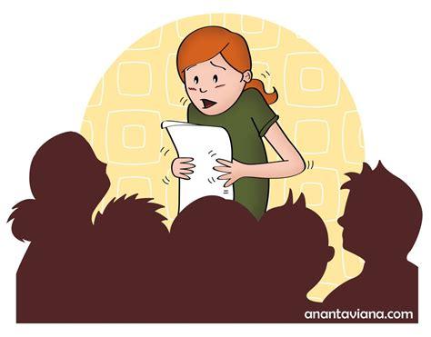 como dominar el miedo a hablar en p blico edition books c 243 mo superar el miedo a hablar en p 250 blico escuela