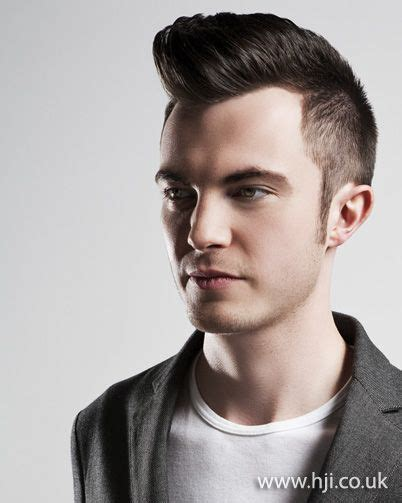 groupon haircut tunbridge wells 17 best ideas about mens rockabilly hairstyles on