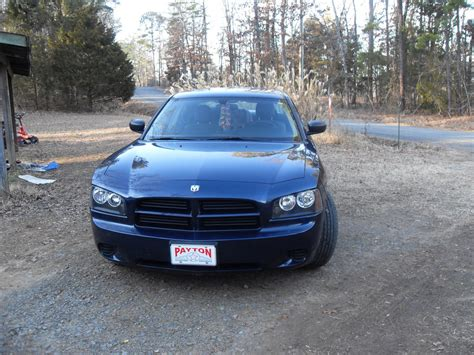lada chimera chimeras neon s 2006 dodge charger in clinton ar