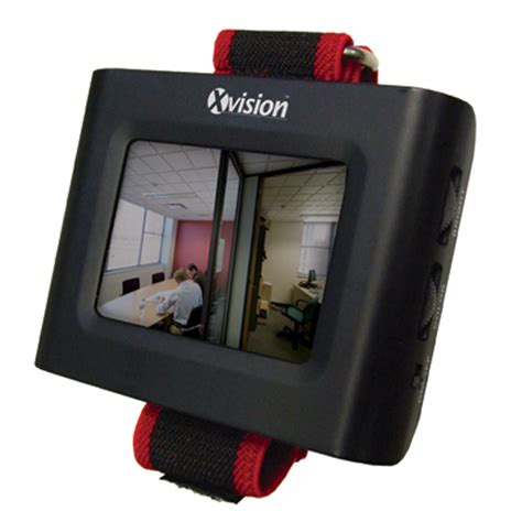 Monitor Mini mini test monitor for cctv cameras cameras by professionals
