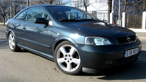 opel astra 2001 speedline 2001 opel astra specs photos modification