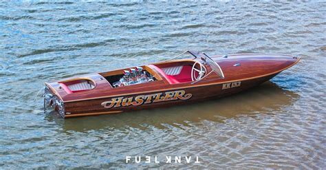 hot rod boats cool boats boat pictures 10 handpicked ideas to