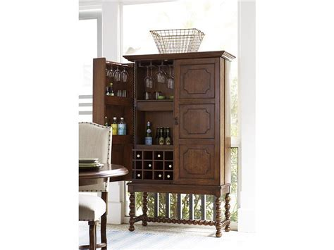 Universal Furniture Bar Cabinet Universal Furniture Buffets And Cabinets Bar Storage