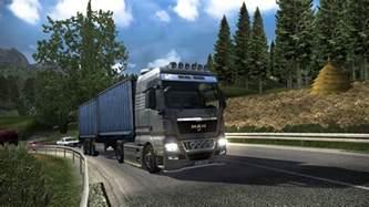 Home Design 3d App Review euro truck simulator 2 download free version game setup