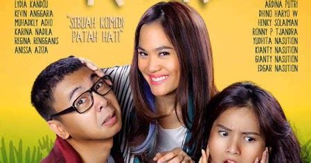 download film comedy indonesia 2016 koala kumal 2016 dvdrip full movie terbaru download
