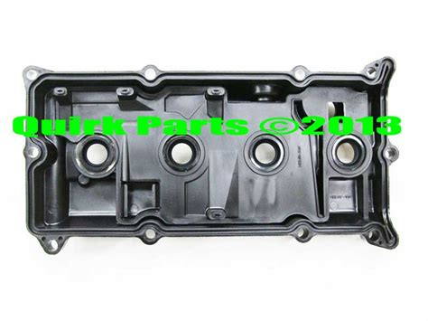 2005 nissan altima valve cover 2002 2006 nissan altima 2 5 valve cover replacement