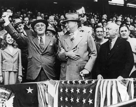 the last 100 days fdr at war and at peace books the u s through presidential pitches sbnation