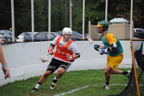 Mba Summer League Lacrosse by Loveland Summer Box League Loveland Lacrosse