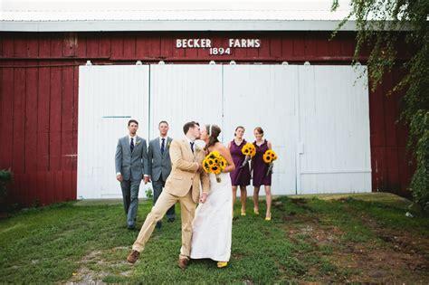 cheap haircuts buffalo ny becker farms and vizcarra vineyards wedding ceremony
