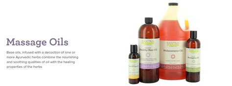 buy massage oils online organic massage oils for sale