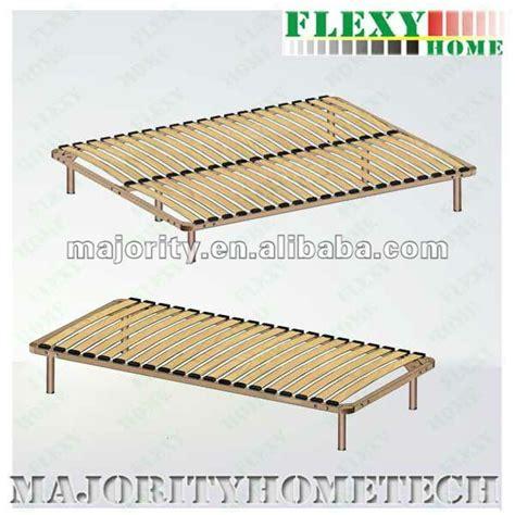 ikea sofa bed wooden slats futon slats