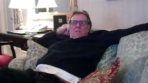 tom wilkinson interview the best exotic marigold hotel tom wilkinson interview