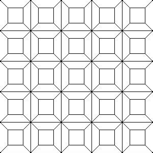 tessellating shapes templates top 25 ideas about patterns in tessellations on