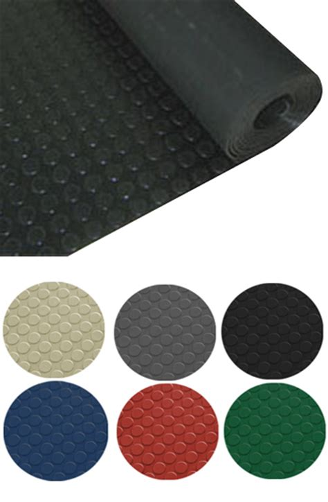 Rubber Tiles For Garage by Garage Tiles And Flooring Heavy Duty Rubber Tiles