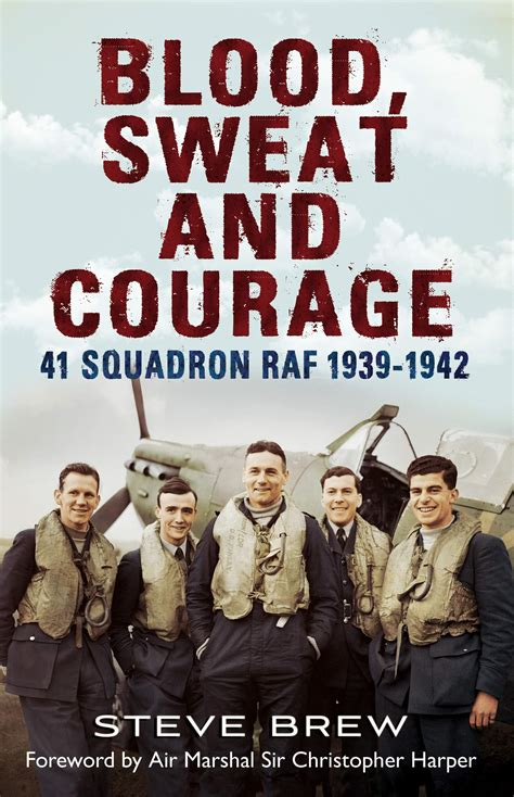 raf liberators burma flying with 159 squadron books blood sweat and courage 41 squadron raf 1939 1942 raf