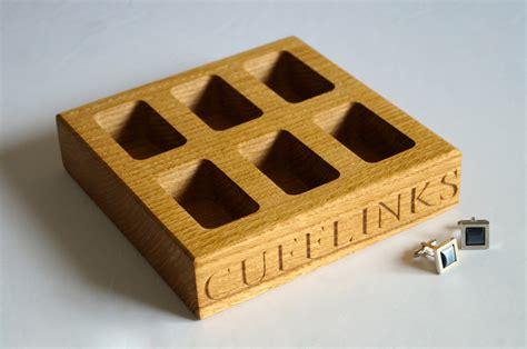 wooden jewellery trays makemesomethingspecial co uk