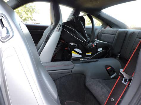 porsche back seat 100 porsche back seat 100 bmw i8 rear seats