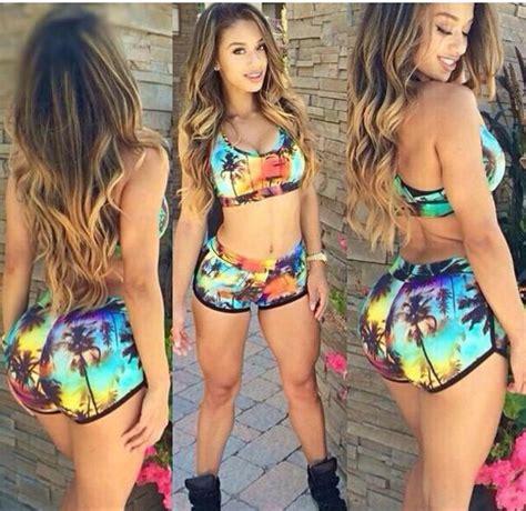 Popular Camo Bikini Aliexpress