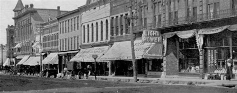 Mn Historical Society Records Northfield Historical Society Minnesota History At Its Best