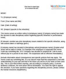 Memo letter sample letters sample what is a memo letter download