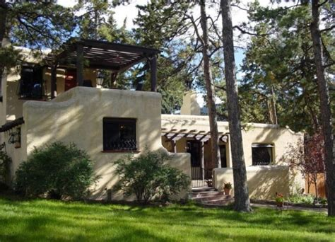 bed and breakfast colorado springs authentic bed breakfast inns and cottages of pikes peak