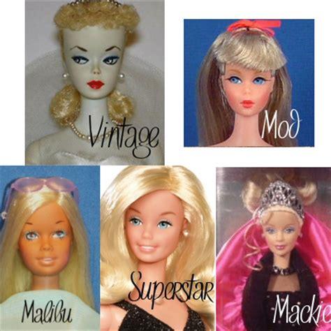 doll history history dolls