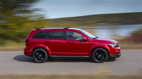 dodge journey seating     cheap page  roadshow