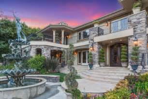 kardashian houses kardashian family house on sale kris kylie jenner s