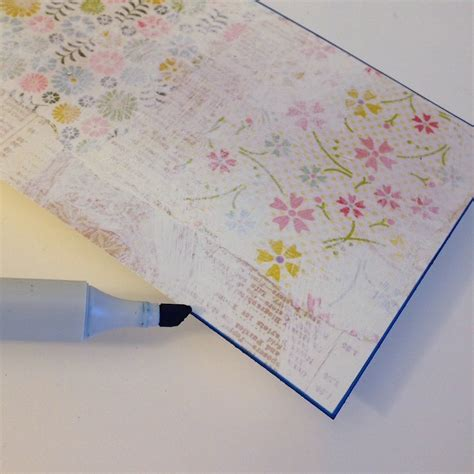 Decorative Cards Handmade - glam up your handmade greeting cards with decorative trims