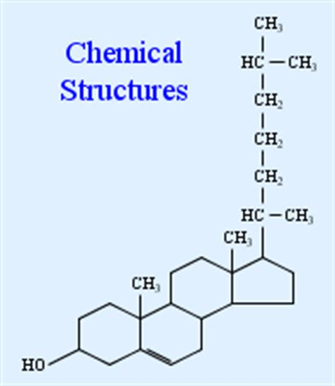 Chem Structure Drawer by Coplot S Drawing Objects For Technical Drawings Like