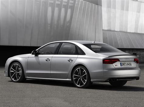 Audi Ingenieur by Spitze Der Sportlichkeit Der Neue Audi S8 Plus