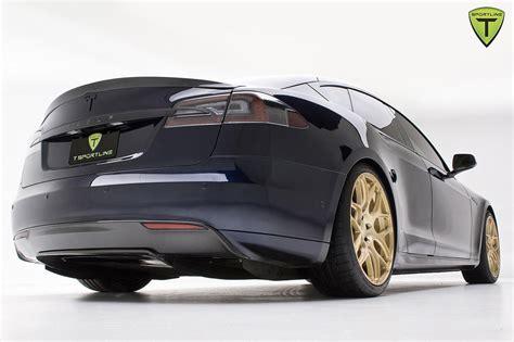 Tesla Model S Performance Review Tesla Model S Performance Us Price 205 820