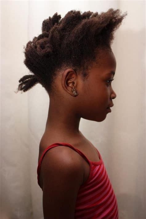 Haar Stijlen by Afro Haar Stijlen